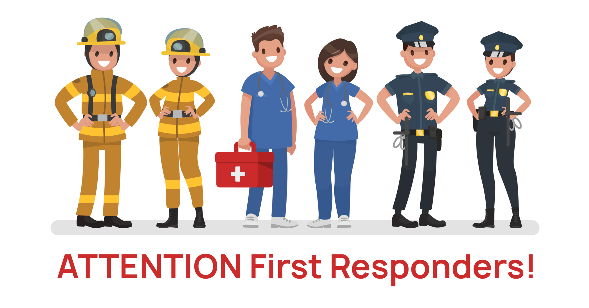 commission-free-home-selling-first- responders-ambergate-realty