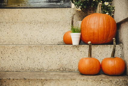 4 Smart Ways to Sell Your Home during Halloween
