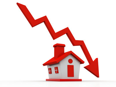 is the market going up or down ambergate realty